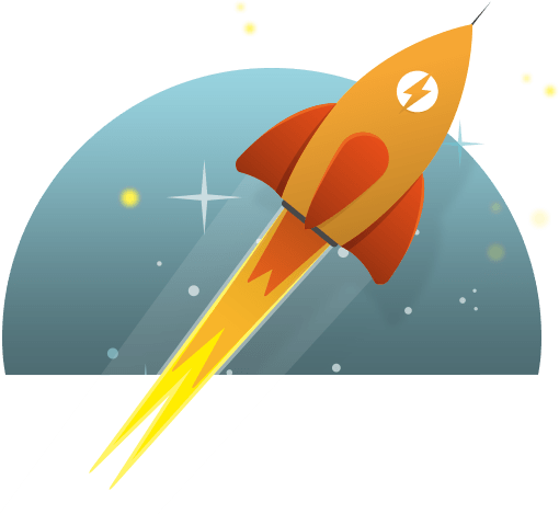 WP Rocket best Caching plugin for WordPress