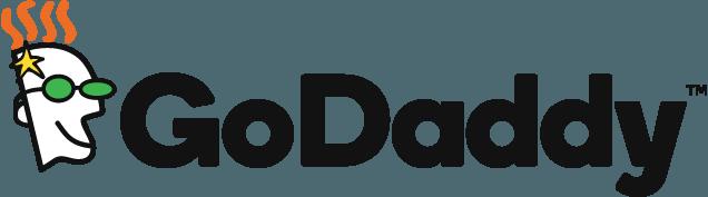 GoDaddy hosting services